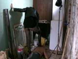 Amateurvideo Psychobella´s Punishment von LadyVampira