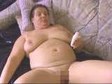 Amateurvideo Zucchini und Fisting 1 from crazy1963