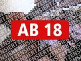 Amateurvideo DOPPELTER MaschinenFickSquirt von machine_bitch
