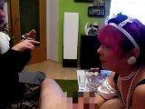 Amateurvideo meine freundin und ich von kathrin10