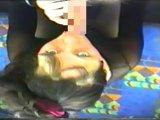 Amateurvideo MEINE LIVECAM 2001 - BLASEN UND WICHSEN von ringanalog