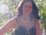 Amateurvideo 4,2 MIN.FULL HD NYLONSEX 339 COINS von ringanalog