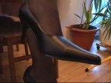 Amateurvideo ★★ Strumpf - <span class=