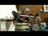Amateurvideo <span class=