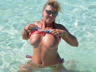 sexyanita (52)