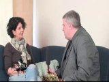 Amateurvideo TV Interview Teil 4 von SexyNoemi