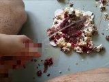 Amateurvideo Kuchenschlacht mit Extras! (KW) von Zartes_Fleisch