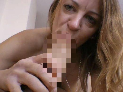 Amateurvideo Spermabombe für meinen Arsch!Anal-Creampie von LissLonglegs