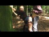 Amateurvideo Auf dem Heimweg weggefickt von sexyengel