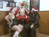 Amateurvideo Weihnachts Überraschung 13 von crazydesire86