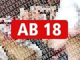 Amateurvideo ANAL Rückblick 2016! Best of Arschficken! von Daynia