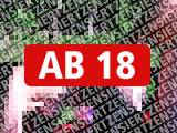 Amateurvideo 24,3 MIN.FULL HD BUMSEN + FICKEN + von ringanalog
