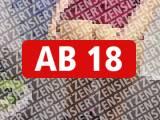 Amateurvideo Zäpfchen Clip von CaraliaDeluxe