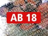 Amateurvideo 9,2 MIN. FULL HD STOEHNVIDEO von ringanalog