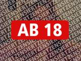 Amateurvideo Junge geile Brünette bläst den Schwanz von Pornland