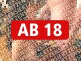 Amateurvideo Brünette Schlampe bläst von Pornland