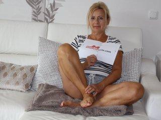 angelgrazia06 (55)