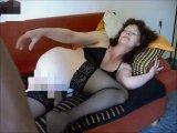 Amateurvideo Mein Arschloch wird durchgefickt ! von xtremepaar