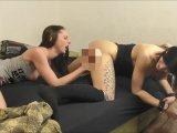 Amateurvideo Private Sperma Teens außer Kontrolle Teil1 von Fickschnitte18