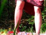 Amateurvideo OKTOBERSEX - DER MUSS SEIN !! von ringanalog