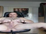 Amateurvideo long fun.. von caxix807