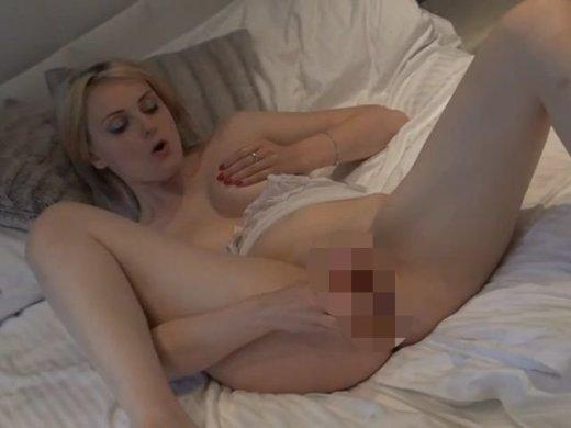 Amateurvideo Die härteste Versuchung seit dem dir Haare am Sack wachsen! von ChristinaLennox