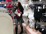 Amateurvideo Mitten im C.A Shop gefickt von Annabel_Massina