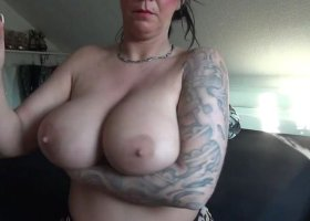 BusenMaus80 - Big Tits for you