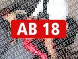 Amateurvideo Blasehase und doggy anficken von DDPaar0103