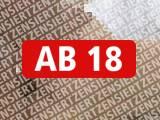 Amateurvideo sextape anal total von jungfotze