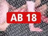 Amateurvideo Userfick im 7. Monat von SexyNatalie