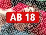Amateurvideo Cum Compilation from Zartes_Fleisch