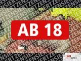 Amateurvideo Wehrlos in Folie... - Defenceless von Annadevot