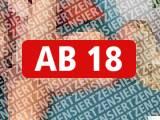 Amateurvideo Ein richtig geiler Amateurfick von Blondes_Biest