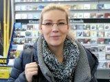Amateurvideo Orgasmus vor Fremden im Frankfurter Einkaufscenter von DaddysLuder