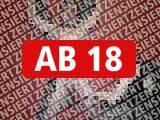 Amateurvideo Am Andreaskreuz behandelt von Victoria_Muc