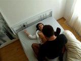 Amateurvideo spermamädels von jungfotze