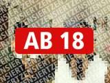 Amateurvideo Doppelte totale Arschvernichtung! Riesen Schwanz Abspritz-Pa von Alexandra_Wett