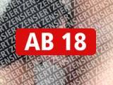 Amateurvideo 3-Fache Spermabombe direkt in die Fickfresse! von Alexandra_Wett