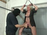 Amateurvideo Best of: Extreme Fotzen-Tortur, durch Dominas und Doms! 2 von RosellaExtrem