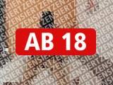 Amateurvideo Abspritz Rekord! Nylon-Schlampe besorgt dir 4 Mal hintereina von Alexandra_Wett