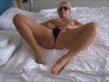 Amateurvideo Was User so alles sehen wollen from angelgrazia06
