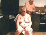Amateurvideo nackten dicken Girl die Haare abgeschnitten 2 from crazy1963