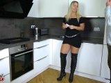 Amateurvideo 18 jährige Ficker sind gut zum Bumsen von Annabel_Massina